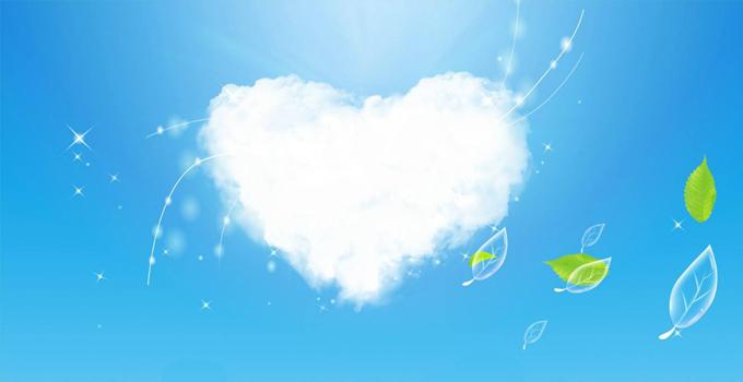 禅花悟语:很多东西不必看得太重,比如外界对你的期望,比如无关紧要的人对你喜欢与否。